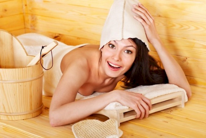 fotki-devushek-v-saune